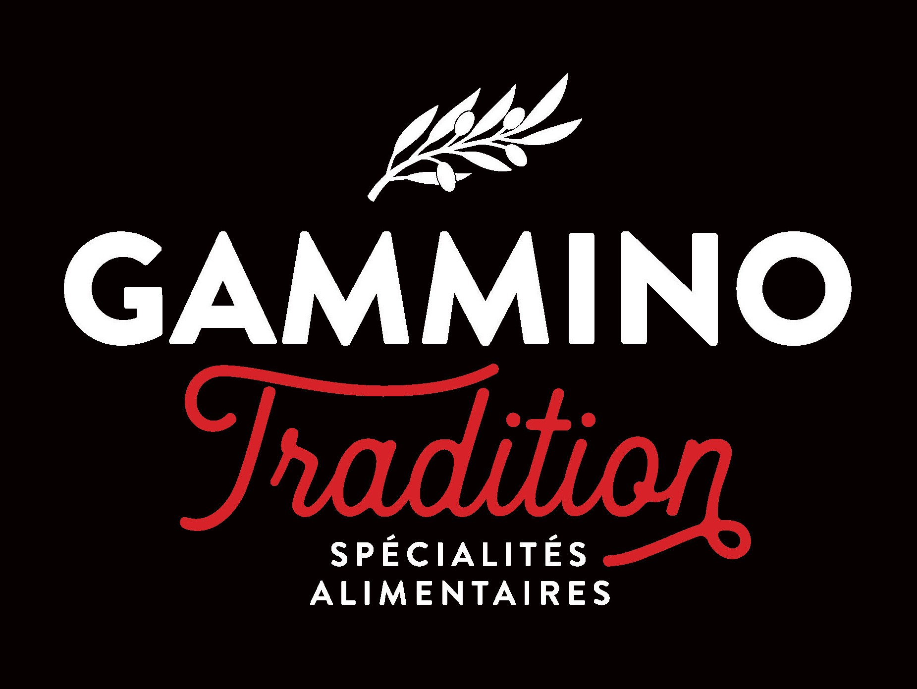 Gammino Tradition